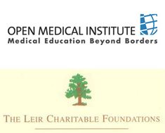 CHOP free open access pediatric lectures