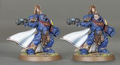 https://spikeybits.com/wp-content/uploads/2017/06/primaris-exclisive.jpg