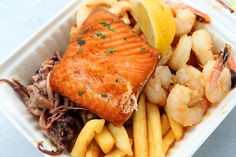Sydney Fish Market – Fans of Seafood, This is a Must-Visit in Sydney