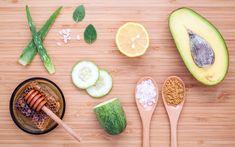 6 Avocado Face Mask Recipes You Can Make At Home