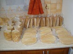 Icing, Dairy, Cheese, Desserts, Food, Basket, Deserts, Tailgate Desserts, Essen