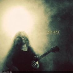 Alcest – BBC Live Session (2012)
