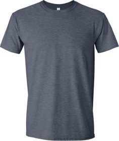 BCG Men's Gnarly V-neck T-shirt (Navy, Size XX Large) - Men's Athletic  Apparel, Men's Athletic Core Tops at Academy Sports