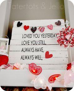 12 idéias para o Dia dos Namorados