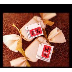 Exclusive line for dogs. Natural handmade soap bars www.jabonessavon.com