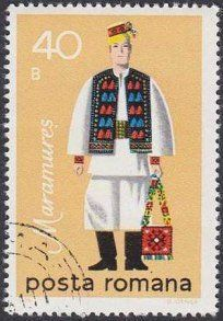 ROMANIA - CIRCA A stamp printed in Romania shows a Murmurers man with a red hat and red purse, circa Stamp Printing, Red Purses, Red Hats, Postage Stamps, Literature, Folk, Stock Photos, Cartoon, Baseball Cards