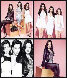 Kim Kardashian Photos serie 43 – Picture of Kim Kardashian: Kardashian Kollection, Kardashian Jenner, Kardashian Photos, Kardashian Clothing, Kim And Kourtney, Powerful Women, New Look, Glamour, Lady