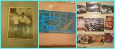 παιχνιδοκαμώματα στου νηπ/γειου τα δρώμενα: παιχνίδια γνωριμίας και.....ποια είναι η κυρία Κατερίνα ??? Blog, Painting, Painting Art, Blogging, Paintings, Painted Canvas, Drawings