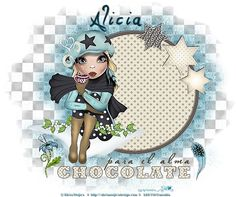 ...::: ❀ CT Alicia Mújica ❀ :::... >>>Trabajo realizado con el bellisimo tube *Sweetie* ... podeis usarlo por ejemplo con el espectacular *Feathers scrap kit *   >>>Work done with the gorgeous tube * Sweetie * ... you can use it for example with the spectacular *Feathers scrap kit *  ... by ©Alicia Mújica. http://aliciamujicadesign.com/es/265-sweetie-by-alicia-mujica-2015.html http://aliciamujicadesign.com/es/256-feathers-scrap-kit-.html
