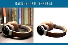 We giving the best photo editing and product editing service ever. We do amazon, e-bay and ecommerce product editing. We assure your 100% satisfection #clipping path#image eropping #color correction #Amazon image Editing #ebay image editing #image resizing#Background chening #image masking.