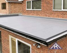 We are determined to bring to you a service, in which you don't get the hassle; but you get the roof of your dreams.