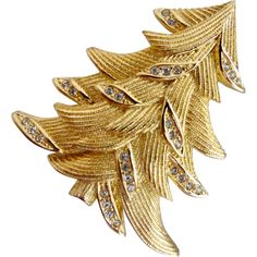 Vintage Christian Dior Christmas Tree Pin - In Original Box Christmas Gifts For Women, Vintage Christmas, Christian Dior Vintage, Vintage Dior, Dior Earrings, Jewelry Christmas Tree, Dior Jewelry, Indoor Christmas Decorations, Art Deco