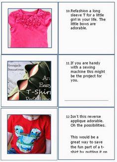 T-Shirt+Transformation+Images+4.jpg (615×851)