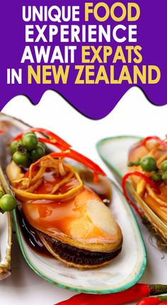 Maori cooking and traditional on pinterest for Authentic new zealand cuisine