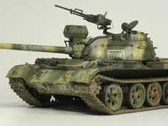 T 62, Discussion Group, Diorama Ideas, Model Kits, Armored Vehicles, Scale Models, Military Vehicles, Tanks, Army