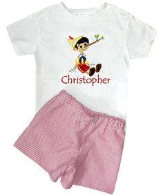 ab3fb147c236 87 Best Children s Clothing Designs images