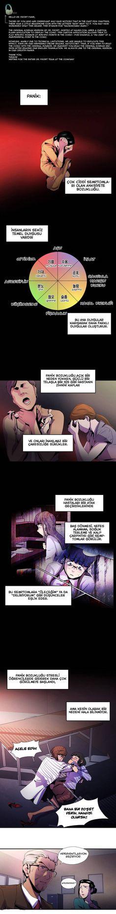 Dr. Frost 21. Bölüm Oku | Manga Oku | Manga | Mangatr | Manga tr | Manga Okuma Şeyşi