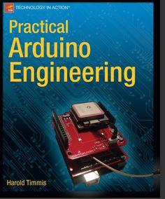 Microcontrolandos: Livros sobre Programação de Arduino