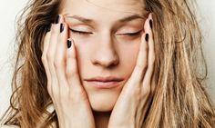 Rehab express: o que comer no café da manhã quando você acorda de ressaca