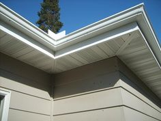 Houston and surrounding suburb homeowners can expect exceptional seamless gutters mn solutioingenieria Images