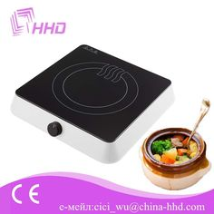 Check out this product on Alibaba.com App:Solar induction cooker/durable induction cookers/mini induction cooker 2016 https://m.alibaba.com/NbiUJz