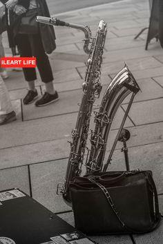Louis Vuitton Twist, Shoulder Bag, Bags, Life, Fashion, Handbags, Moda, Fashion Styles, Shoulder Bags