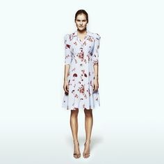 The Sonja Dress - Pia Tjelta by TiMo My Absolute favourite!