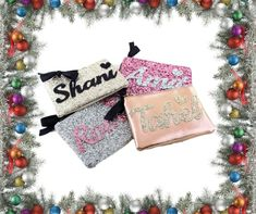 Tween Girl Gifts For Christmas, Personalized Xmas Gift for Girl. Personalized Christmas Day Gift Ideas, Gift for Her by Bstarshop on Etsy Tween Girl Gifts, Tween Girls, Toddler Gifts, Gifts For Girls, Gifts For Her, Gift Baskets For Men, Themed Gift Baskets, Raffle Baskets, Spa Gifts