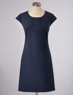 Pretty  Cotton Dress