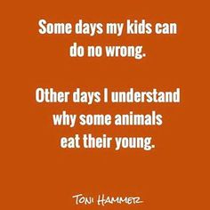 Funny mom life quotes, mom life truth, hilarious parenting moments, Motherhood Humor - #momlife #motherhood #thisisgoingtobefun