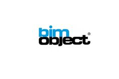 ASSA ABLOY UK publishes on BIMobject | Specification Online