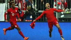 UEFA Champions League Bayern Munich vs. Benfica Predictions, Picks, and Preview – Quarterfinals First Leg – April 5, 2016