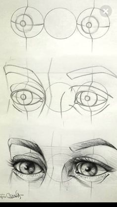 Dessins faciles - dessin - Hobbies paining body for kids and adult Cool Art Drawings, Pencil Art Drawings, Art Drawings Sketches, Realistic Drawings, Sketch Art, Eye Drawings, Drawing Faces, Art Illustrations, Pencil Sketching