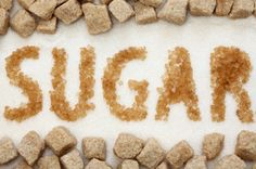 20 Way to Get Sugar Out of Your Life