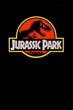 Jurassic Park Iphone Wallpapers