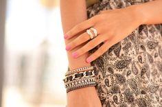 #fashion #accesories #moda #accesorios
