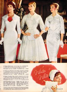 http://192.185.93.157/~wishbook/ More winter whites from 1959
