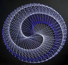 http://de.dawanda.com/product/34023797-Fadengrafik---Orbit--                                                                                                                                                                                 Mehr