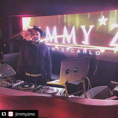 #Larvotto #Repost @jimmyzmc with @repostapp. ・・・ #welcome to @dovebombsoda #newenergy #newseason #newarrival #summertime #summervibes #summertime2016 #jimmyzmc #jimmyzmonaco #champagne #champagneclub #djlife #goodsound #summersounds #monaconightlife #monacolife #nightclub #nightlife #nighttime #partytime #partyhard by dovebombsoda from #Montecarlo #Monaco