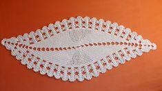 Imagem de http://www.banheirodecorado.com/wp-content/gallery/tapetes-de-barbantes-com-graficos/tapetes-de-barbantes-com-graficos-09.jpg.