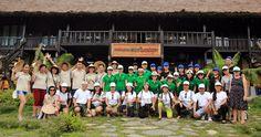 Exotissimo Travel Vietnam JSC.