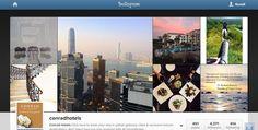 hotel doing well in social media - Cerca con Google
