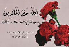 Islamic Daily: Planners