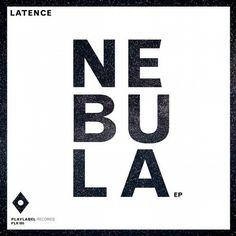 Latence - Nebula EP - http://minimalistica.biz/latence-nebula-ep/
