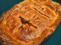 Jamie Oliver - steak and kidney pie | Food recipes, Beef ...