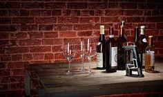 Coravín es una importante innobación en el servicio del vino http://blogs.periodistadigital.com/elbuenvivir.php/2017/08/20/p404051#more404051