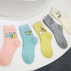 Cheap cotton brand t shirts, Buy Quality cotton spandex socks directly from China cotton sport socks Suppliers:                                  Пожалуйста, обратите внимание:                        Об способ