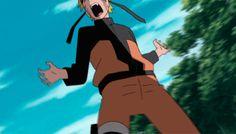 Képtalálatok a következőre: naruto rasengan Naruto Uzumaki Shippuden, Boruto, Wallpaper Naruto Shippuden, Madara Uchiha, Sasunaru, Manga Naruto, Naruto Amv, Otaku, Naruto Nine Tails Mode