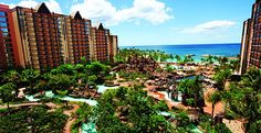 SAVE ON TRANSPORTATION THIS SUMMER AT AULANI