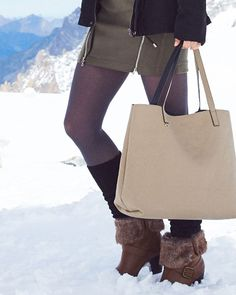 2014 New Portable Longchamp Eiffel Tower Bags Coffee - Jaimonvoyage.com 1af2d4835a97f